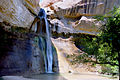 Calf Creek Canyon01.jpg