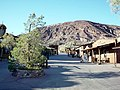 Calico Ghost Town, CA (6432318003).jpg