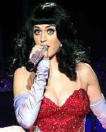 California Dreams Tour–Birmingham (cropped).jpg