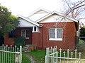 Californian bungalow in Tarcutta St, Wagga Wagga (2).jpg