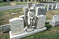 Callas plot - Glenwood Cemetery - 2014-09-19.jpg