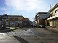 Calle Paez vista al Oeste desde la calle Froilan Correa - panoramio.jpg