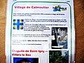 Calmoutier. Informations sur la chapelle.jpg