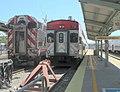 Caltrain-comparison-hdr-1920px (612713553).jpg