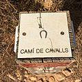 Camí de cavalls (Menorca).jpg
