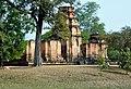 Cambodia-2525 (3605372288).jpg