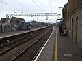 Cambridge Heath stn look south2.JPG
