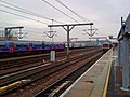 Cambridge Railway Station - geograph.org.uk - 1824666.jpg