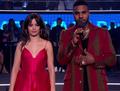 Camila Cabello & Jason Derulo presenting at MTV EMAs 2018.png