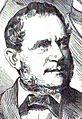 Camillo v Seebach 1867 (IZ 48-150 HScherenberg).jpg