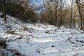Camino nieve - panoramio.jpg
