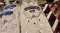 Camisas de Evangelion (51136105432).jpg