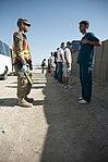 Camp Leatherneck PMO encourages morale, welfare, discipline on base 120511-A-SS896-008.jpg