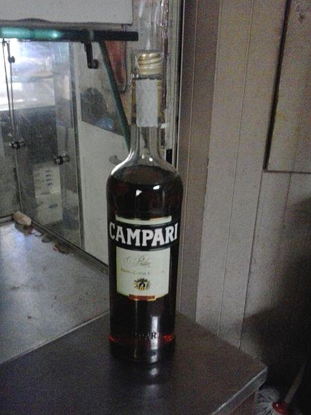 File:Campari Bitter.jpg