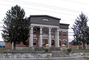 Campbell-courthouse-tn1.jpg