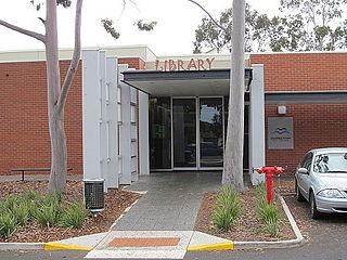Newton, South Australia Suburb of Adelaide, South Australia