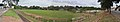 Campo de futebol - 2010-10-23 Isack - panoramio.jpg
