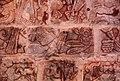 Can8602 43, Chichen Itza, Maya Ruins, Yucatan Peninsula, Mexico (5801467175).jpg