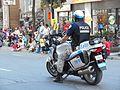 Canada Day Parade Montreal 2016 - 005.jpg