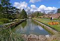 Canal Gardens, Roundhay Park, Leeds (6935026152).jpg