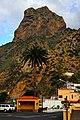 Canary Islands 2018-02-13 (39929926714).jpg