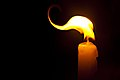 Candle flame by Shan Sheehan.jpg