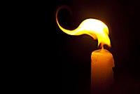Candle flame by Shan Sheehan.jpg