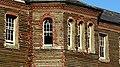 Cane Hill Asylum, Coulsdon, Surrey - geograph.org.uk - 1408069.jpg