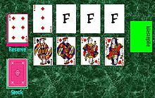Canfield (solitaire).jpg