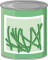Canned vegetables clip art.png