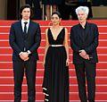 Cannes 2016 25.jpg