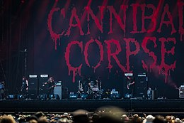 Cannibal Corpse - Wacken Open Air 2018-2752.jpg