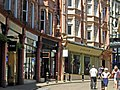 Cannon Street, Birmingham - geograph.org.uk - 842561.jpg