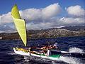 Canoe Hawaii.jpg