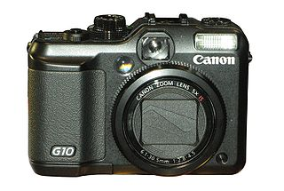 320px-Canon_G10_IMG_2201.jpg