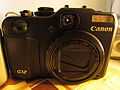 Canon G12, 2014-? (14996977238).jpg