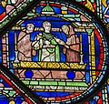 Canterbury Cathedral, window nV, 9 (46035727255).jpg