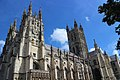 Canterbury cathedral 20160901.jpg