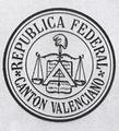Cantonvalencia1873.png
