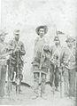 Canudos Jagunço preso.jpg