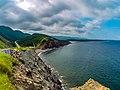 Cape Breton, Nova Scotia (40347019212).jpg