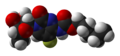 Capecitabine-from-xtal-2009-3D-vdW.png