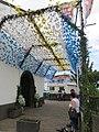 Capela da Mãe de Deus, Santa Cruz, Madeira - IMG 4173.jpg
