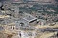 Capela de São Miguel do Castelo - Monsanto - Portugal (25165185941).jpg