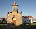 Capela de Santa María de Oza (A Coruña).jpg