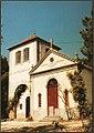 Capela de Santo António dos Milagres no Cabeço do Peão (Figueiró dos Vinhos, Portugal) (3507825102).jpg