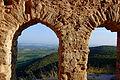 Capella de Sant Miquel (Castellví de la Marca) - 1.jpg