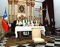 Capilla La Moneda.jpg