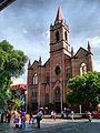 Capilla de La Inmaculada Concepción.jpg