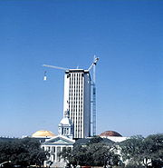Capitolconstruction
